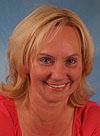 Birgit Hold - Imago Pofessional Facilitator