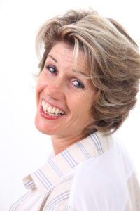 Ingrid Dorfmeister - Imago Professional Facilitator