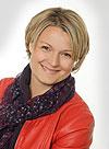 Karin Zak - - Imago Professional Facilitator