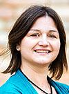 Ursula-Sova - Imago Professional Facilitator