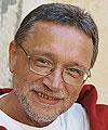 Christoph Koder