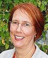 Sybille Wirth