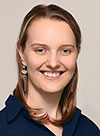 Marianne Butler - Imago Professional Facilitator