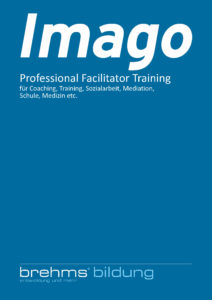 Imago Professional Facilitator