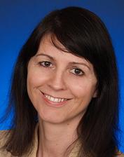 Dr.Ursula Czink