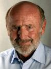 Dalik Helmut