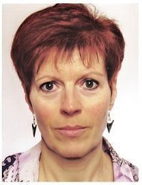 Brigitta Pöschl-Imago