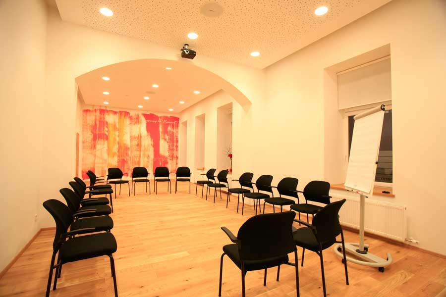 brehms seminarzentrum